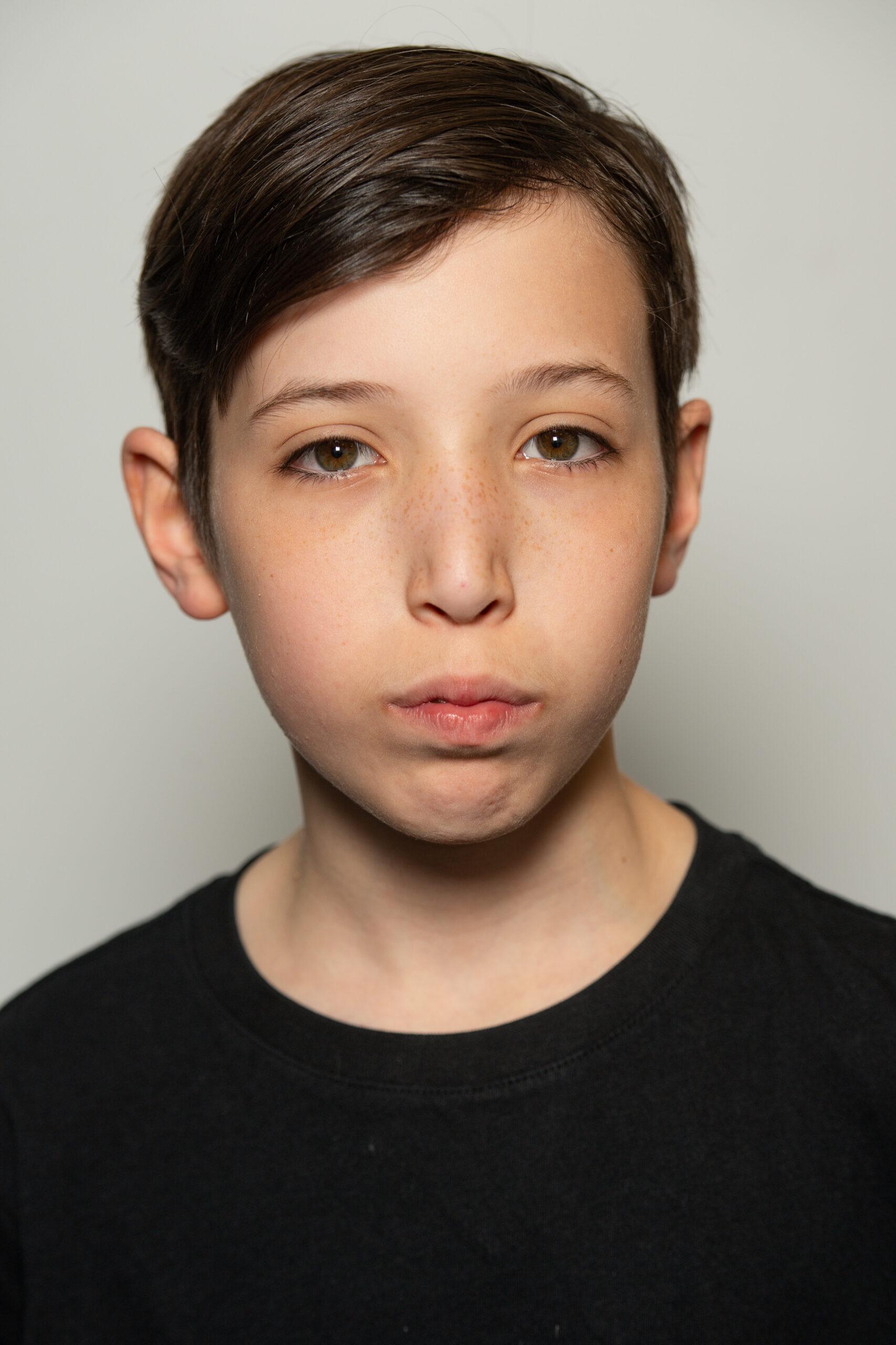 Zach Zell-Davis Image #0