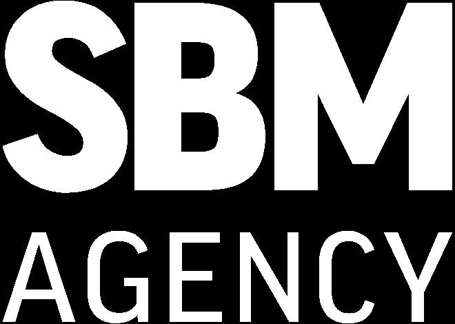 SBM Agency